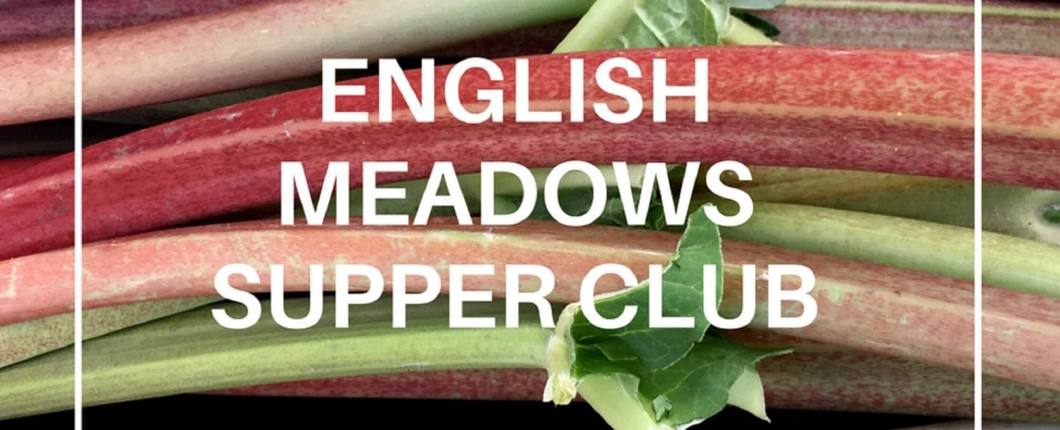 English Meadows Supper Club
