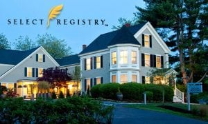 Inn at English Meadows - Select Registry