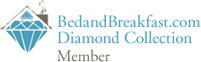 diamond_collection_logo
