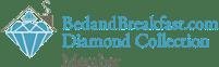 diamond_collection_logo