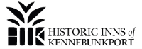 historic_inns_logo