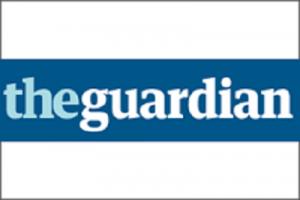 theguardian