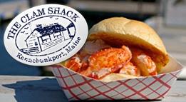 clam-shack