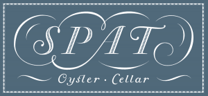 Spat Oyster Bar