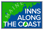Inns Along the Coast Logo